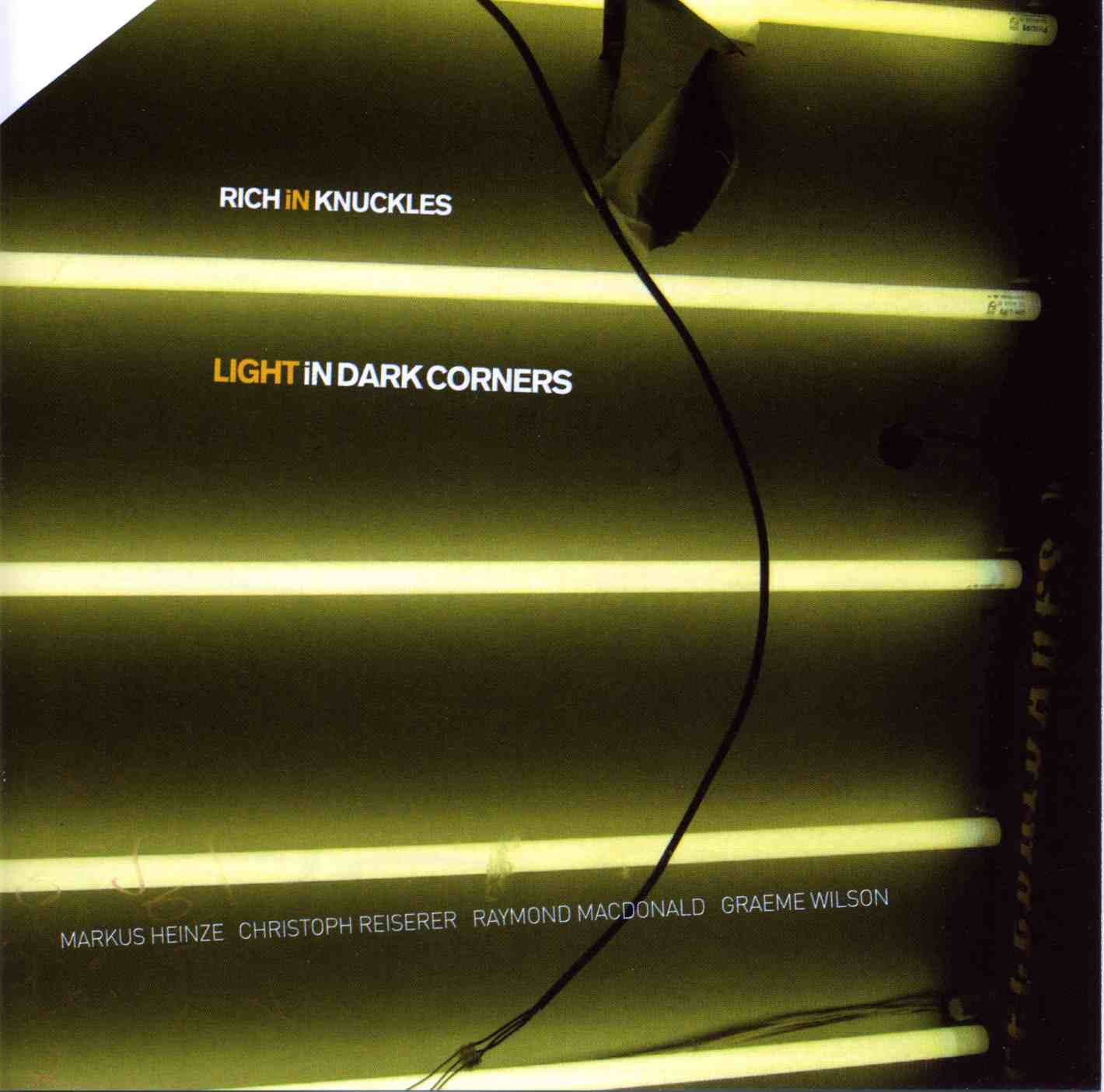lightindrkcorners